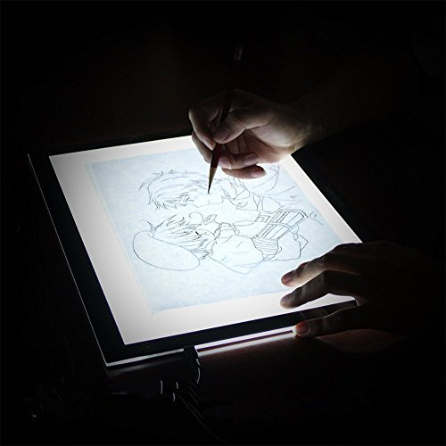 led-copy-board-zoqi-a4-taille-de-la-led-light-box-5mm-ultrathin-lumiere-touch-pad-usb-conseil-de-rec