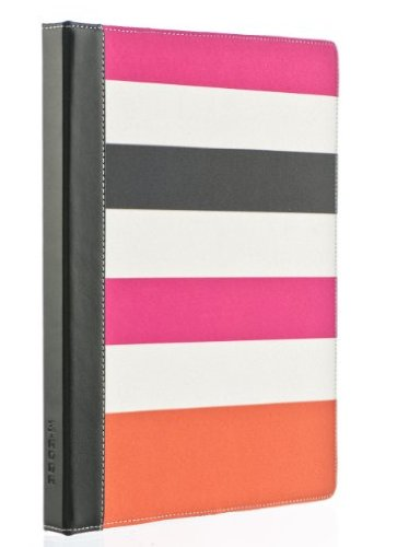 m-edge-go-jacket-case-for-ipad-2-stripe