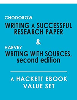 writing with a thesis 11th edition ebook