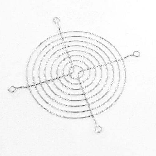 sourcingmapr-120mm-12cm-ventilateur-protege-doigts-grille-metallique-protecteur-argent-ton-pour-pc-o