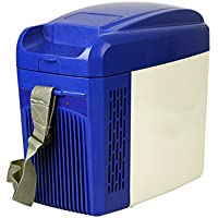 Feine Produkte XQCYL Tragbare Kühlschrank Für Autos Kühlschrank Intelligente Kühlschrank Für Autos Mini Kühlschrank... preisvergleich bei billige-tabletten.eu