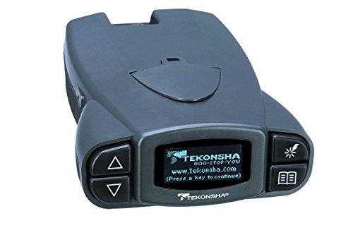 tekonsha-90195-p3-elektronische-bremse-kontrolle