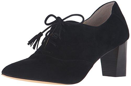 adrienne-vittadini-footwear-womens-norriel-dress-pump-black-95-m-us
