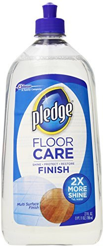 pledge-floor-care-multi-surface-finish-27-ounce-bottles-by-pledge