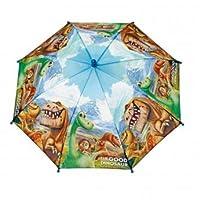 The Good Dinosaur Umbrella - Kids Umbrella