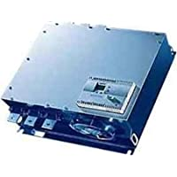 Siemens sirius - Arrancador 500v 615a 400kw corriente alterna 230v conexion tornillo