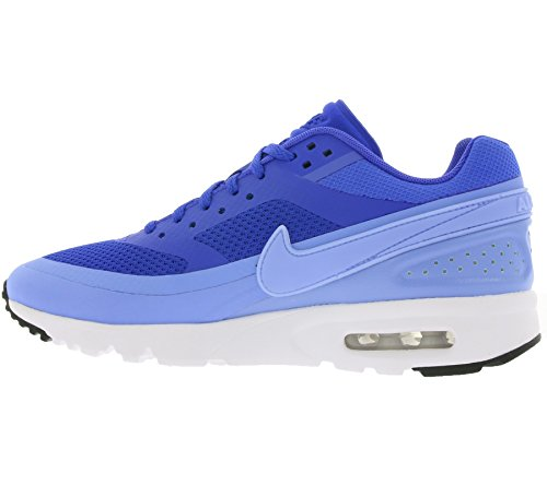 Nike Air Max BW Ultra WMNS (819638-400) Blau