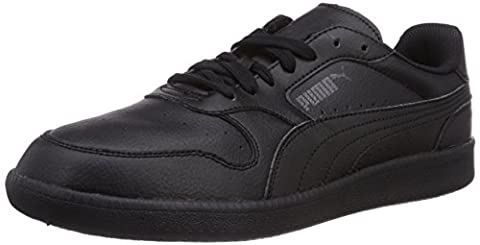 Puma Icra Trainer L - Sneakers Basses - Homme -