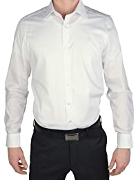 OLYMP chemise lEVEL fIVE body-fit