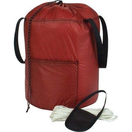Liberty Mountain Ultralight Bear Bag (color may