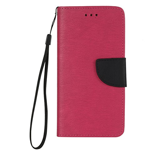 cover iphone 6 custodia a libro uomo