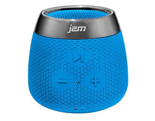 jam-hx-p250bl-eu-replay-bluetooth-lautsprecher-blau
