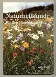 Naturheilkunde für den Hausgebrauch (Amazon.de)