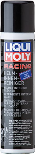 1603-liqui-moly-racing-helm-interno-addetto-alle-pulizie-300-ml
