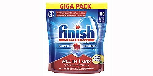finish-tutto-in-uno-max-detergente-100-tabs-lemon-1860-gr