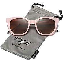 Amazon.es: gafas sol baratas - Rosa