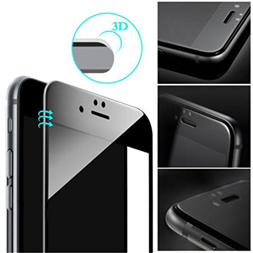 superior-zrl-3d-full-cover-9h-tempered-glass-carbon-fiber-screen-protector-for-iphone-7-plus