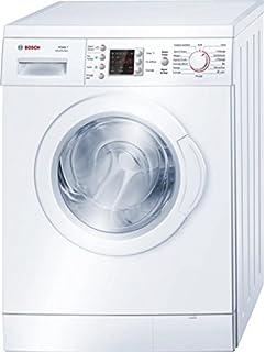 Bosch WAKFF machine laver machines dp BKGICQ