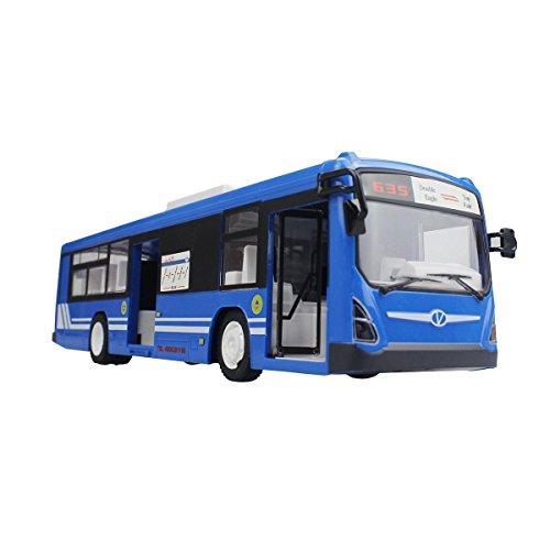 Hugine-6-canales-de-autobs-de-control-remoto-24G-con-luces-y-sonidos-de-apertura-de-puertas-de-transporte-de-autobuses-RC-juguetes-para-nios-Azul