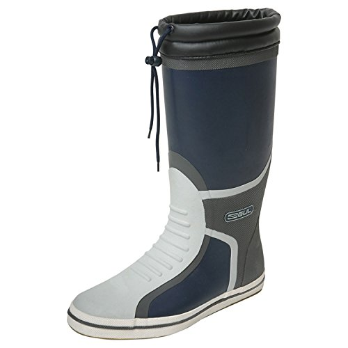 gul-deck-full-length-boot-navy-charcoal-size-8