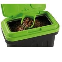 Maelson Dry Box Food Storage Bin, 7,5 Kg