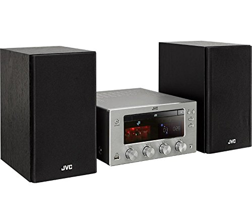 jvc-ux-d150-wireless-micro-dab-hi-fi-with-valve-amplifier