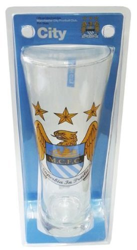 manchester-city-kit-de-papeterie-colour-crest-peroni-pint-glass
