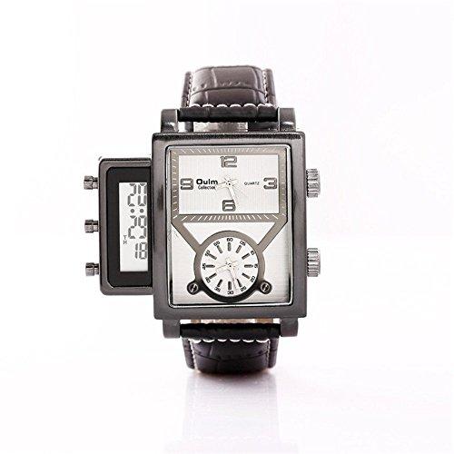 homme-montre-a-quartz-mode-loisirs-sports-cuir-pu-m0446