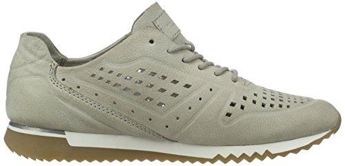 Tamaris 23632, Sneakers Basses Femme Gris (CLOUD 227)