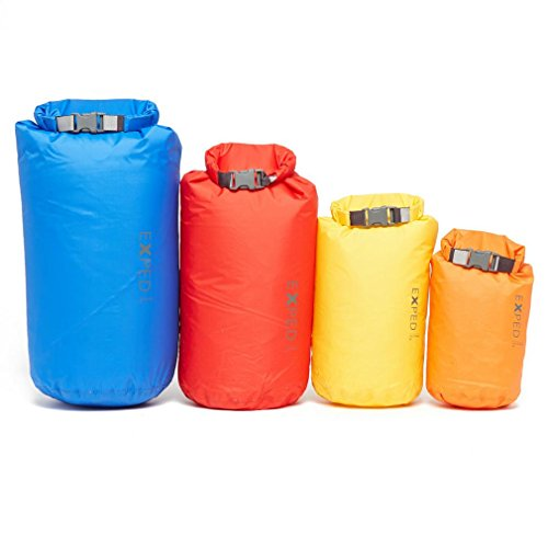 Exped Fold Drybag Multi Pack