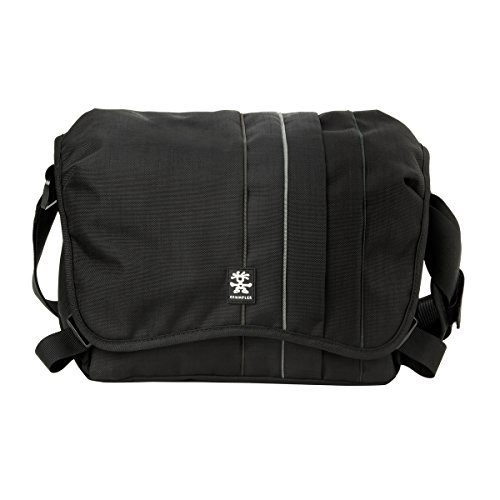 crumpler-jackpack-7500-bolso-para-equipo-fotografico-negro