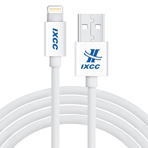 lightning-cable-10-feet-ixcc-mfi-lightning-charge-and-data-sync-cable-cord-to-usb-8pin-for-iphone-7-