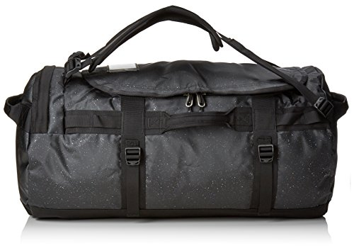the-north-face-base-camp-sac-de-voyage-noir-black-sparkles-355-x-645-x-355-cm-69-liter