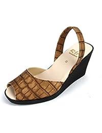 Suchergebnis auf für: croco Schuhe: Schuhe