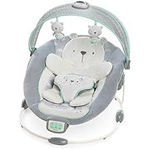 Ingenuity Inlight Twinkle Teddy Bear - Hamaca