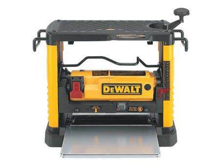 Dewalt DW733-QS Regrueso portátil