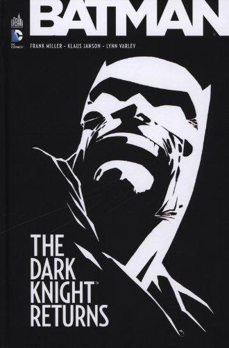 """<a href=""""/node/23662"""">Batman</a>"""