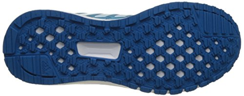 adidas Energy Cloud Wtc W, Chaussures de Running Entrainement Femme Bleu