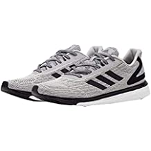 adidas Response Lt M, Zapatillas de Running para Hombre