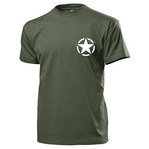 allied-star-us-army-toile-tats-unis-tats-unis-damrique-symbole-logo-insigne-logo-emblem-blason-wk-mi