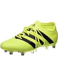 Amazon.es  adidas ace - 50 - 100 EUR  Zapatos y complementos c2b3c5db67444