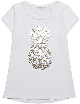 ESPRIT, T-Shirt Bambina