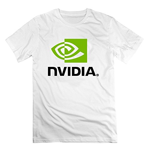 spend-freely-custom-design-t-shirt-business-windows-7-nvidia-design-market-to-men