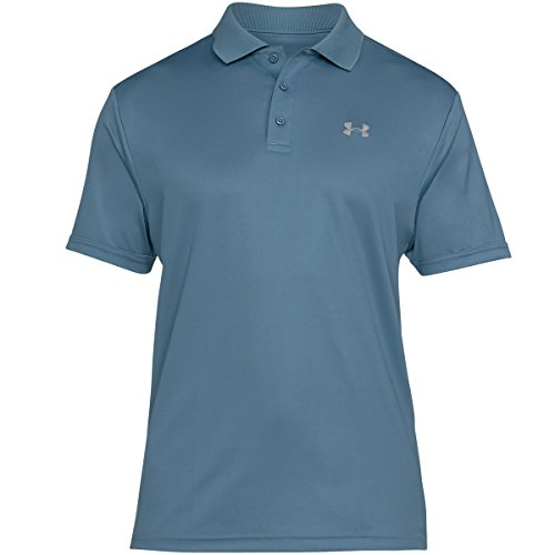 Under Armour Performance Polo Men
