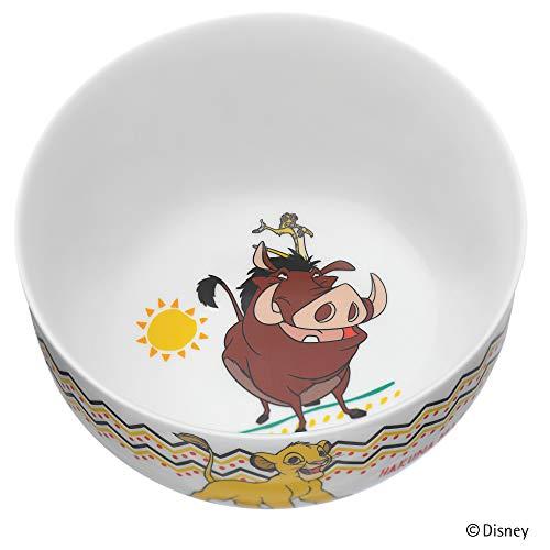WMF 6045181290 - Cuenco para cereales porcelana