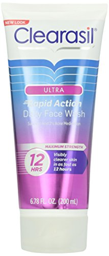 clearasil-ultra-rapid-action-daily-face-wash-678oz