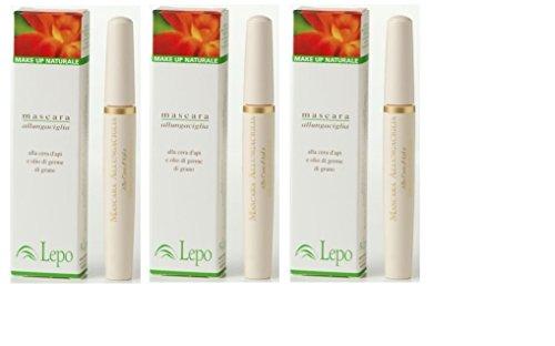 lepo-3-packs-of-mascara-allunga-ciglia-black-hypoallergenic-for-long-and-thick-eyelashes