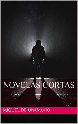 Novelas Cortas por Miguel De Unamuno epub