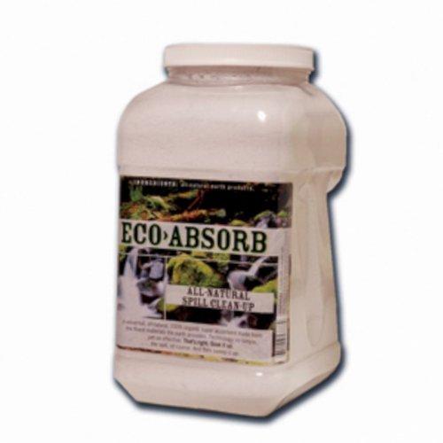eco-absorber-les-grains-de-worlds-best-deversement-liquide-absorbant-5-litre-bottle