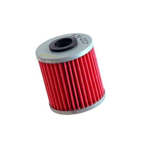 K&N Kn-303 Filtro Dell'olio